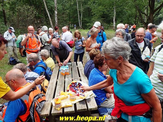 2018-08-29 Bussum 25 Km (35)