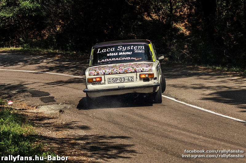 RallyFans.hu-16522