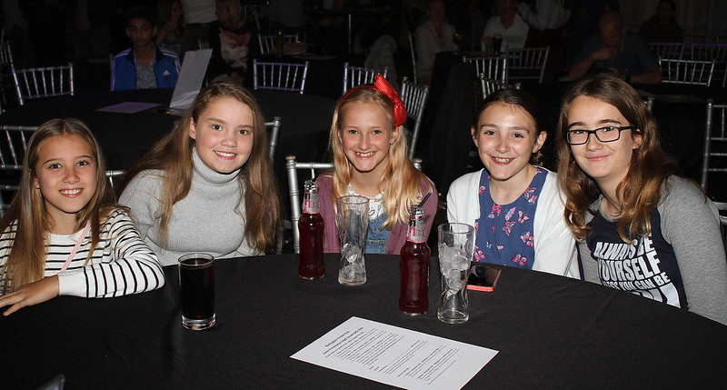 Wellington Cricket Club Junior Presentations 14-09-18 (3)