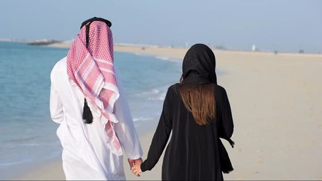 896 8 Benefits of Getting Married in Early Age 02