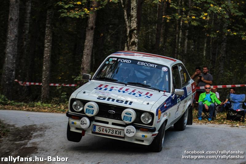 RallyFans.hu-16840