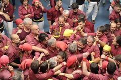 Terrassa 2018 Diada del Local Jordi Rovira (28)