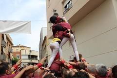 Sant Vicenç dels Horts 2018 Jordi Rovira (23)