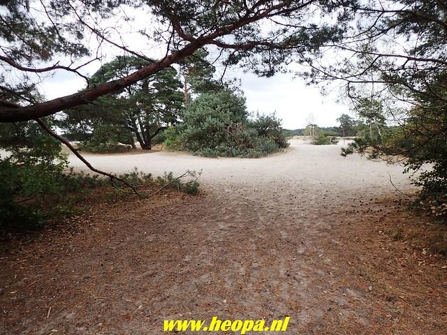 2018-08-10 Soest 30Km (89)