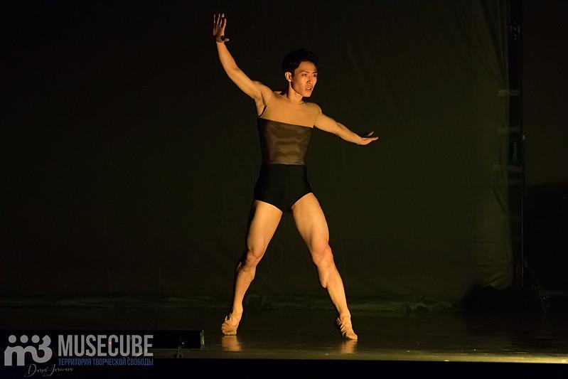 Balet_Moskva_043