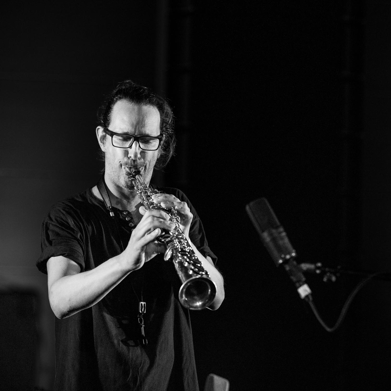 Jim Baker - Frank Rosaly - Christoph Erb-8286