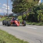 GP Suisse Bern 2018