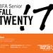 2017 Fall BFA Exhibit - Interface