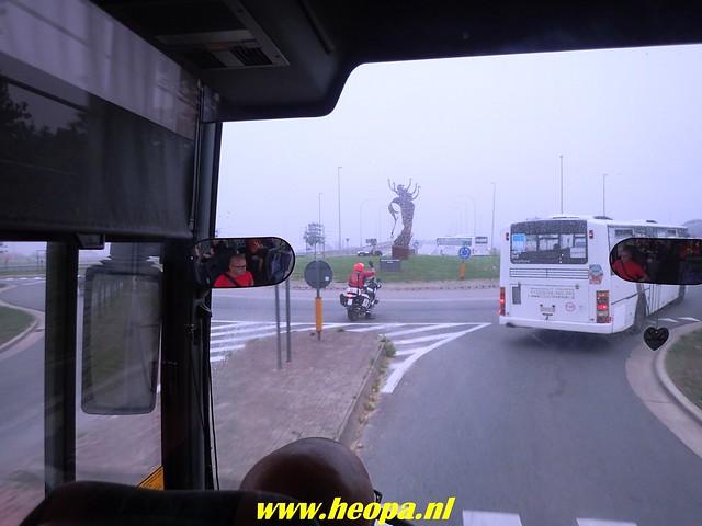 2018-08-21    Oostduinkerke    34 Km (7)