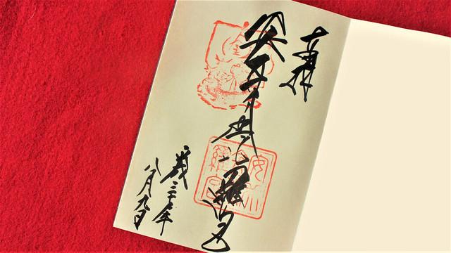yasui-konpiragu002