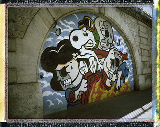 By Matt Gondek, Paris 13