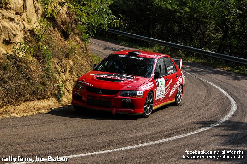 RallyFans.hu-16520
