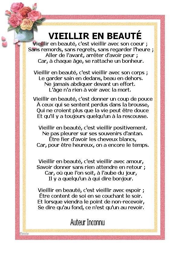 Belles Citations Sur Les Mamans Mon Recueil De Pensees P
