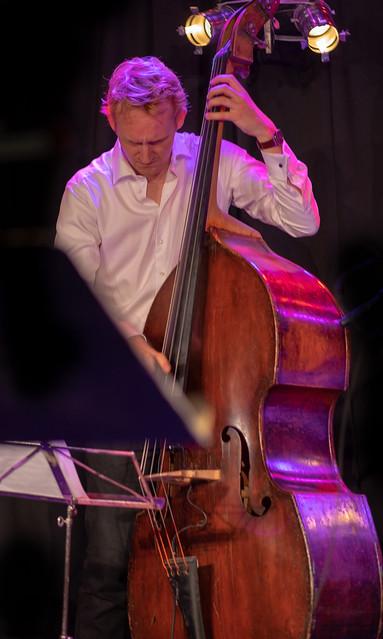 Hans Ulrik Special with Matthias Petri - Portalen 2018 - 09-08