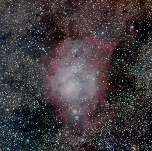 M8 20x180sec   by Misterp001