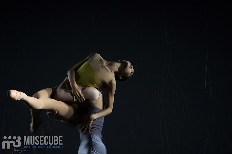 Balet_Moskva_047