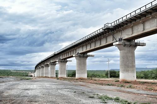 dry railway economicimpact infrastructure concrete deforestation kituicounty kenya ke event photocompetition glf2018nairobi