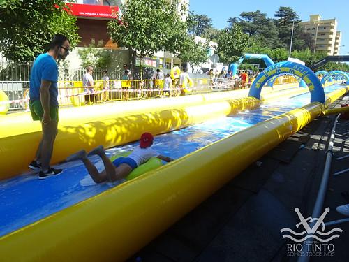 2018_08_26 - Water Slide Summer Rio Tinto 2018 (51)