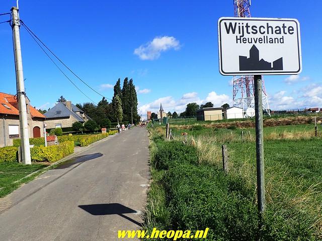 2018-08-24     IEper  33 Km  (73)
