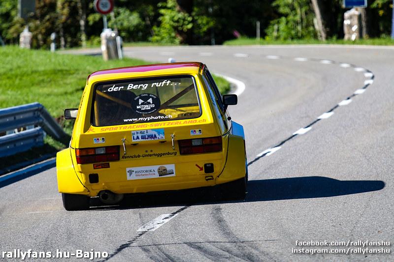RallyFans.hu-16605