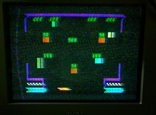 APF MP-1000 (screen) | by Deep Fried Brains