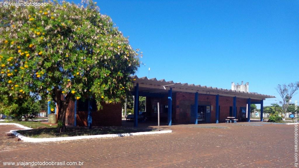 Joviânia Goiás fonte: live.staticflickr.com
