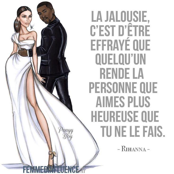 Meilleurs Citations De Jalousie Femme D Influence Se C Flickr