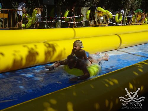 2018_08_26 - Water Slide Summer Rio Tinto 2018 (105)
