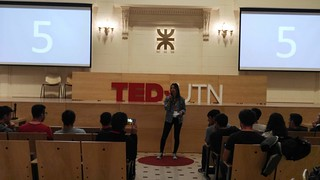 IMG_20180818_131102 | by TEDxUTN