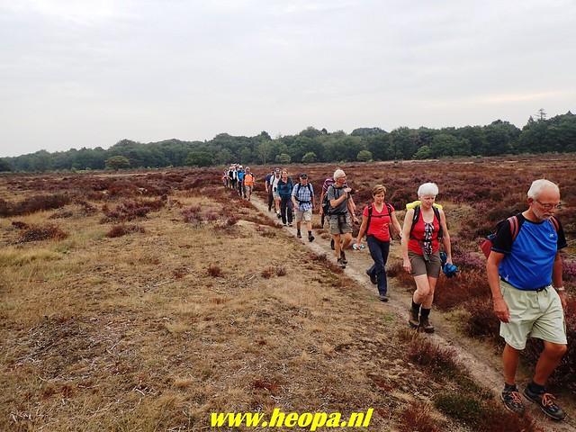 2018-08-29 Bussum 25 Km (94)