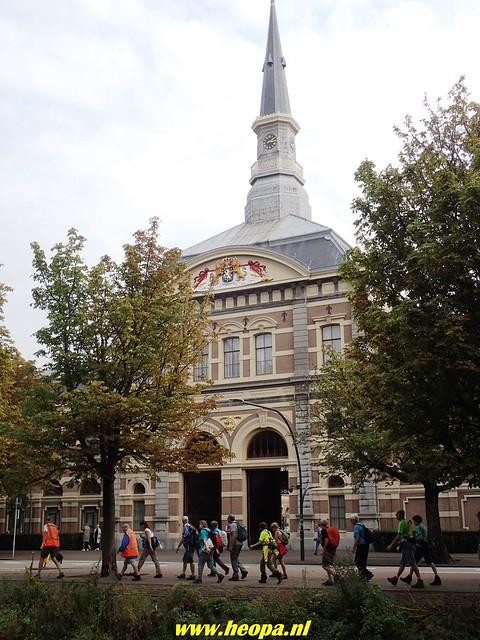 2018-09-05 Stadstocht   Den Haag 27 km  (132)