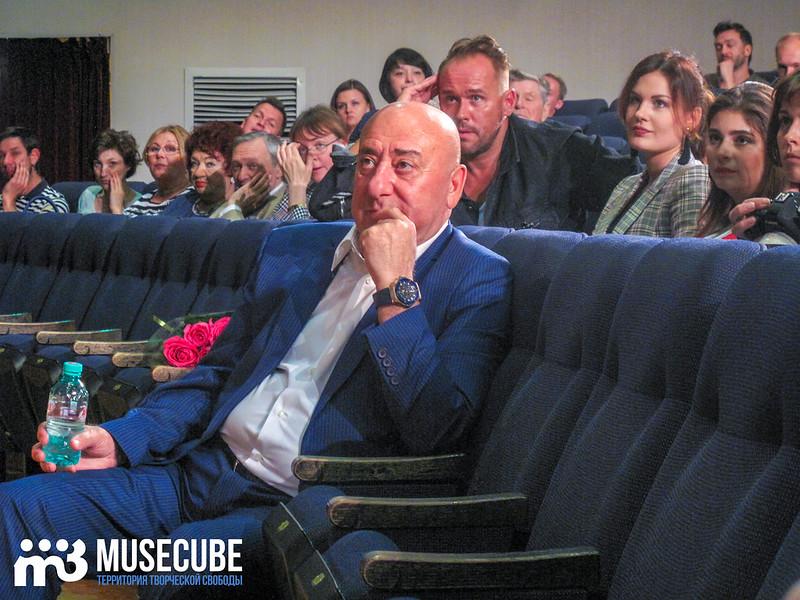 teatr_satiri_sbor_truppi_046