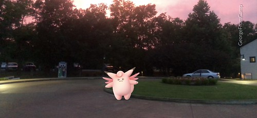 036 Clefable