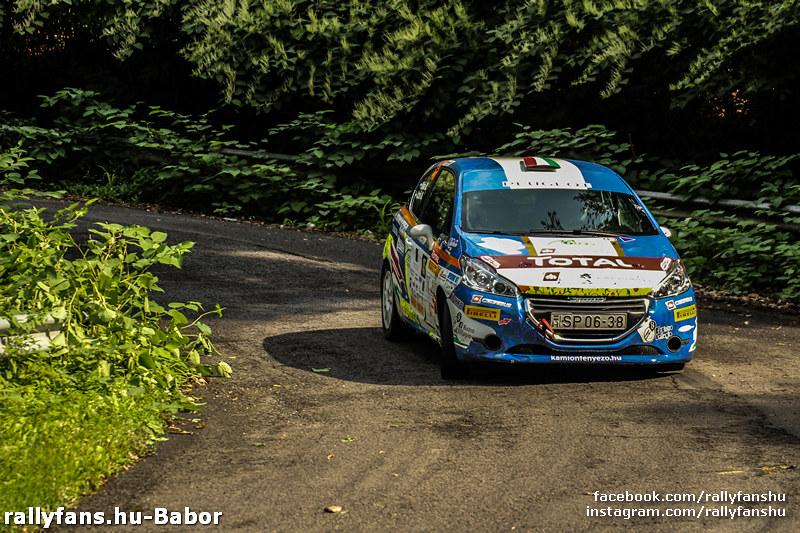 RallyFans.hu-16468