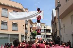 Sant Vicenç dels Horts 2018 Jordi Rovira (5)