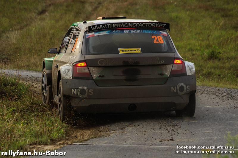RallyFans.hu-16623