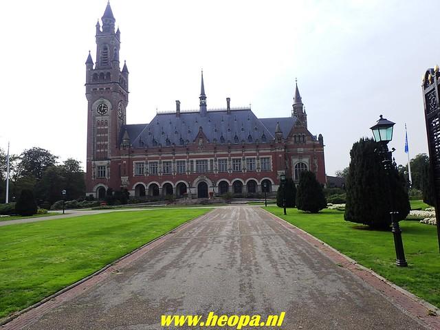 2018-09-05 Stadstocht   Den Haag 27 km  (127)
