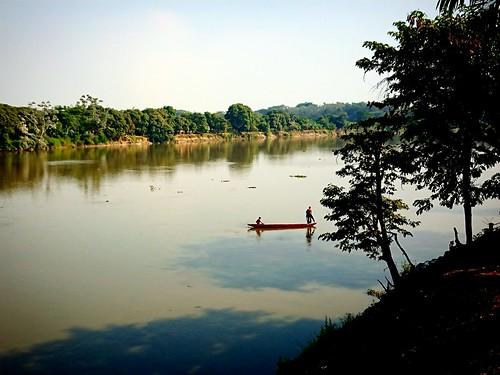 river allyouneedisecuador