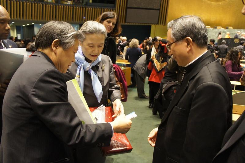 국제종교협력기구참여006
