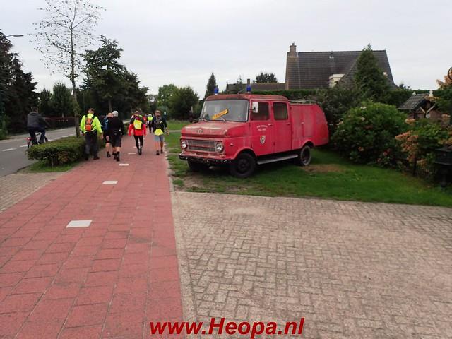 2018-09--8 & 9   De 80 km, van De Langstraat (156)