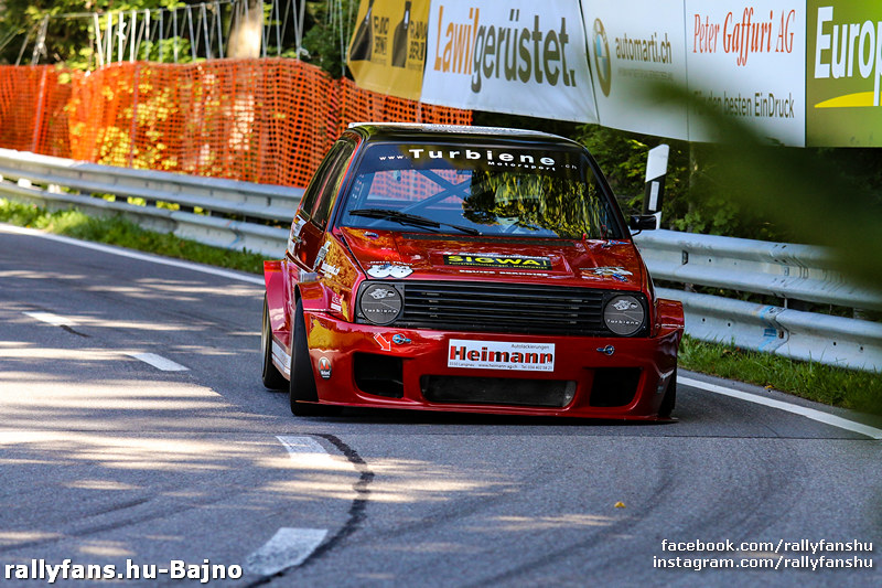 RallyFans.hu-16619