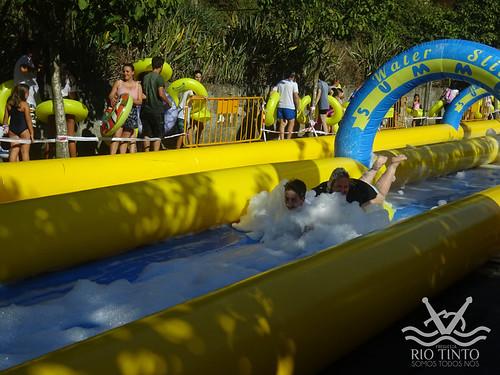 2018_08_26 - Water Slide Summer Rio Tinto 2018 (271)