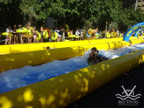 2018_08_26 - Water Slide Summer Rio Tinto 2018 (238)