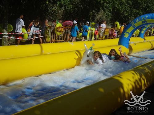 2018_08_26 - Water Slide Summer Rio Tinto 2018 (186)