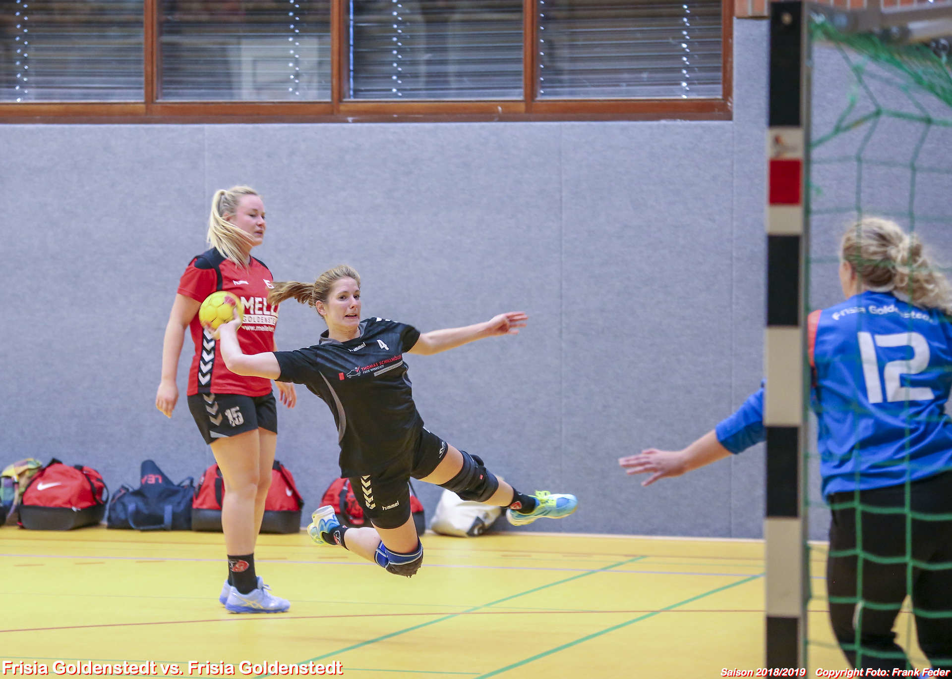 WEB_01-Frisia vs Frisia 2018_09_02_1816_136.jpg