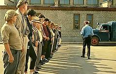 Исполкомы и распорядительные органы получат доступ к базе «тунеядцев» с 1 ноября