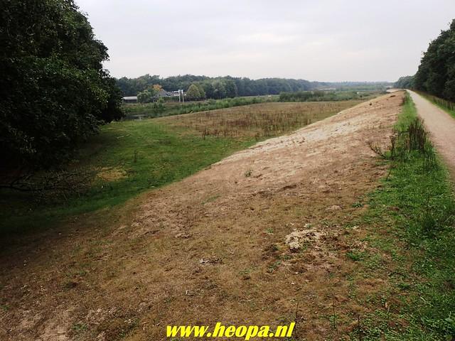 2018-08-29 Bussum 25 Km (113)