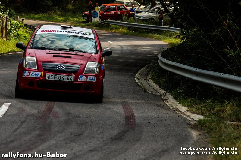 RallyFans.hu-16530