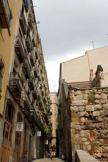 Barcelona | by T Pestana