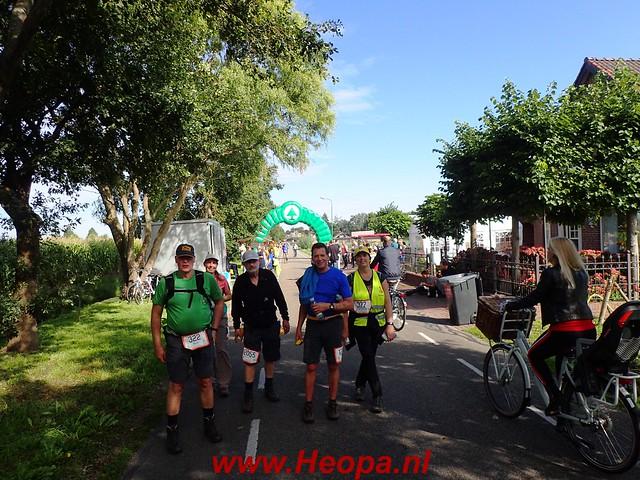 2018-09--8 & 9   De 80 km, van De Langstraat (198)